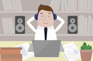 listening-to-music1-01-21-16
